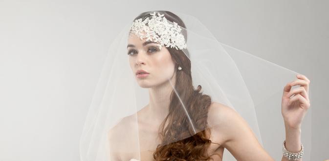 bridal_152_B