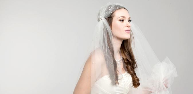 bridal_898_B