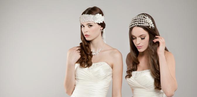 bridal_999_22_b