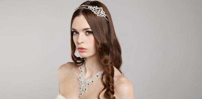 bridal_999_6_B