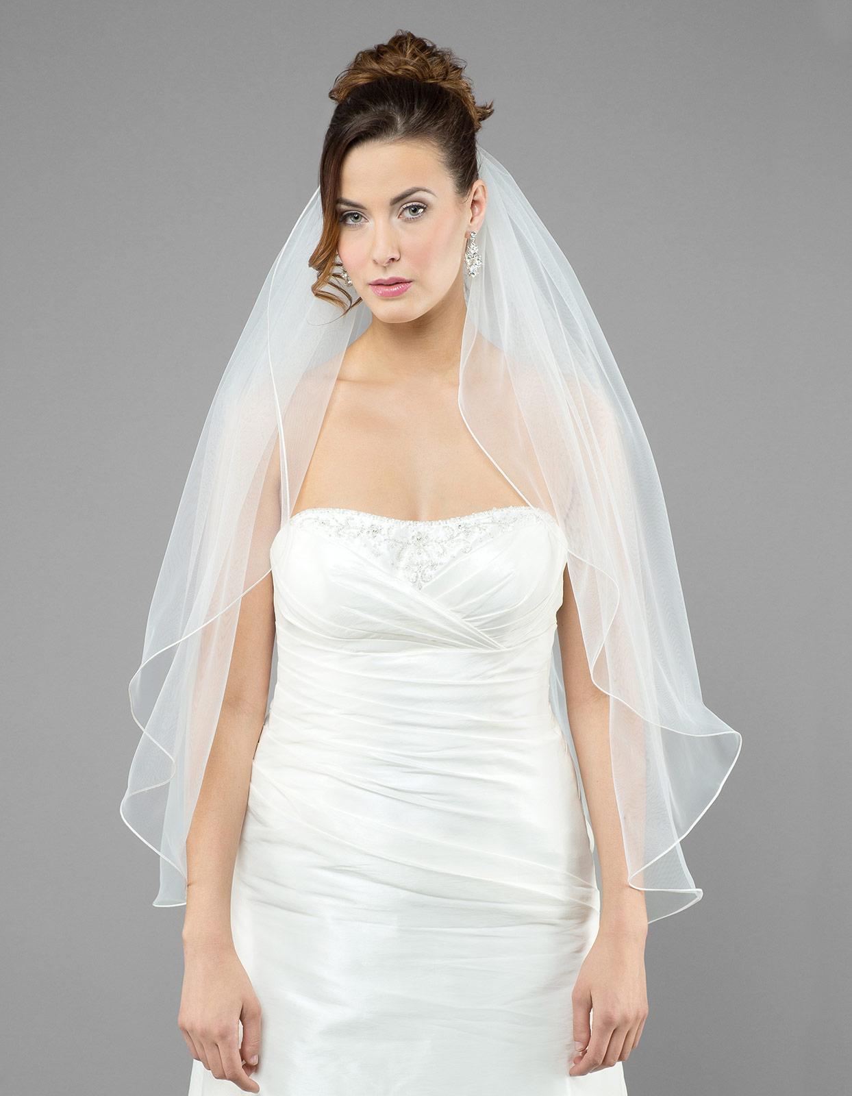 Bridal Classics Bridal Classics Collection V-690