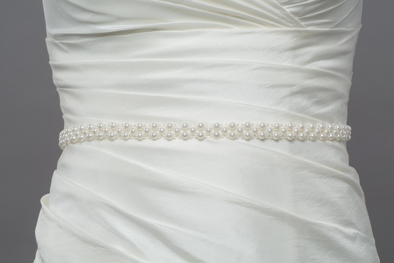 Bridal Classics Belts BELT-38