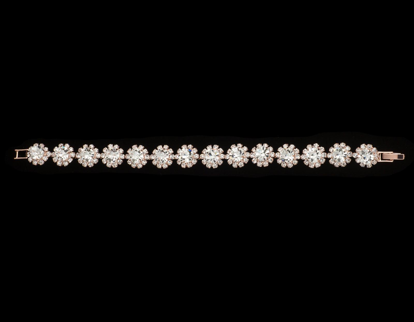 Bridal Classics Bracelets ME-1187