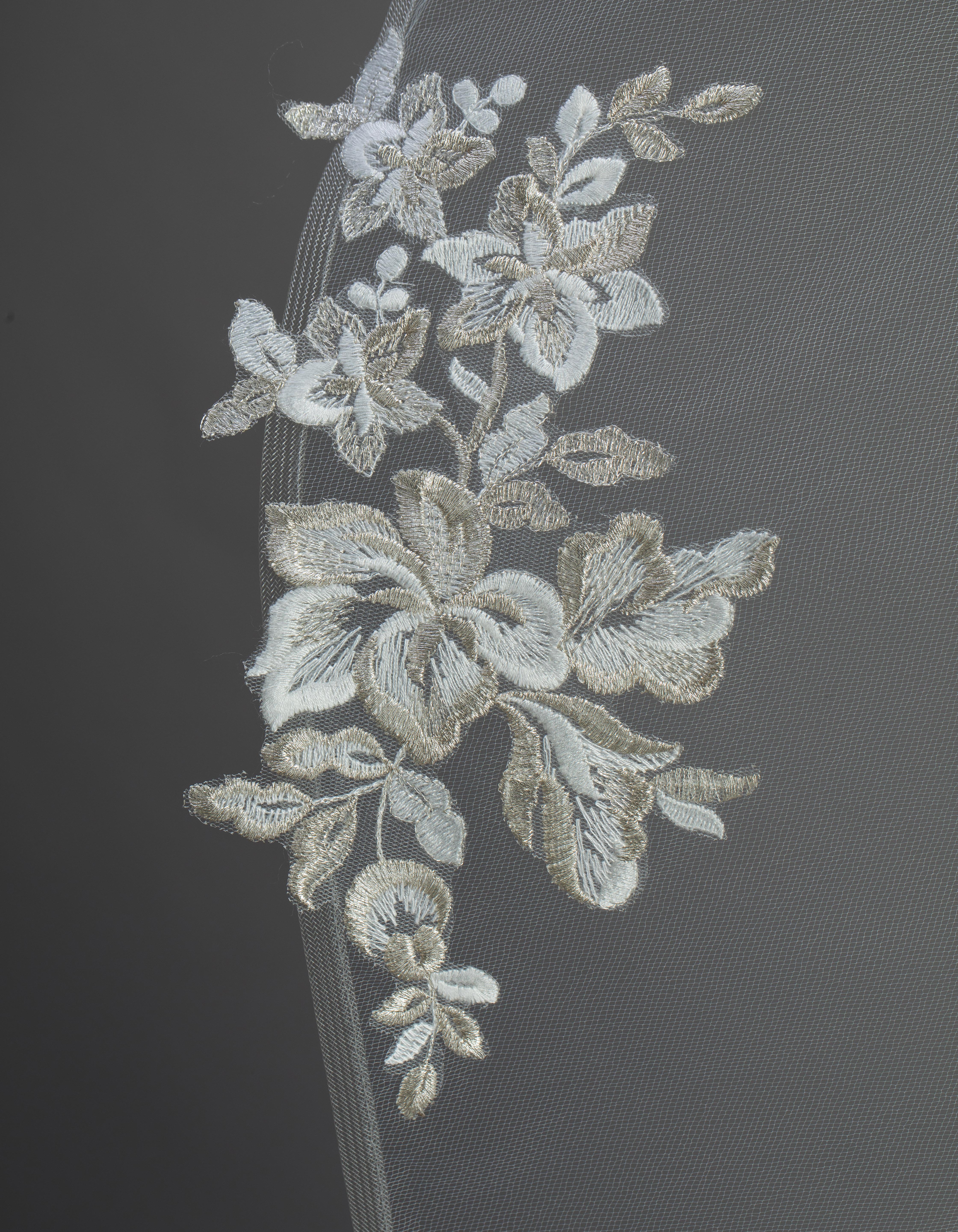Bridal Classics Bridal Classics Collection V-736