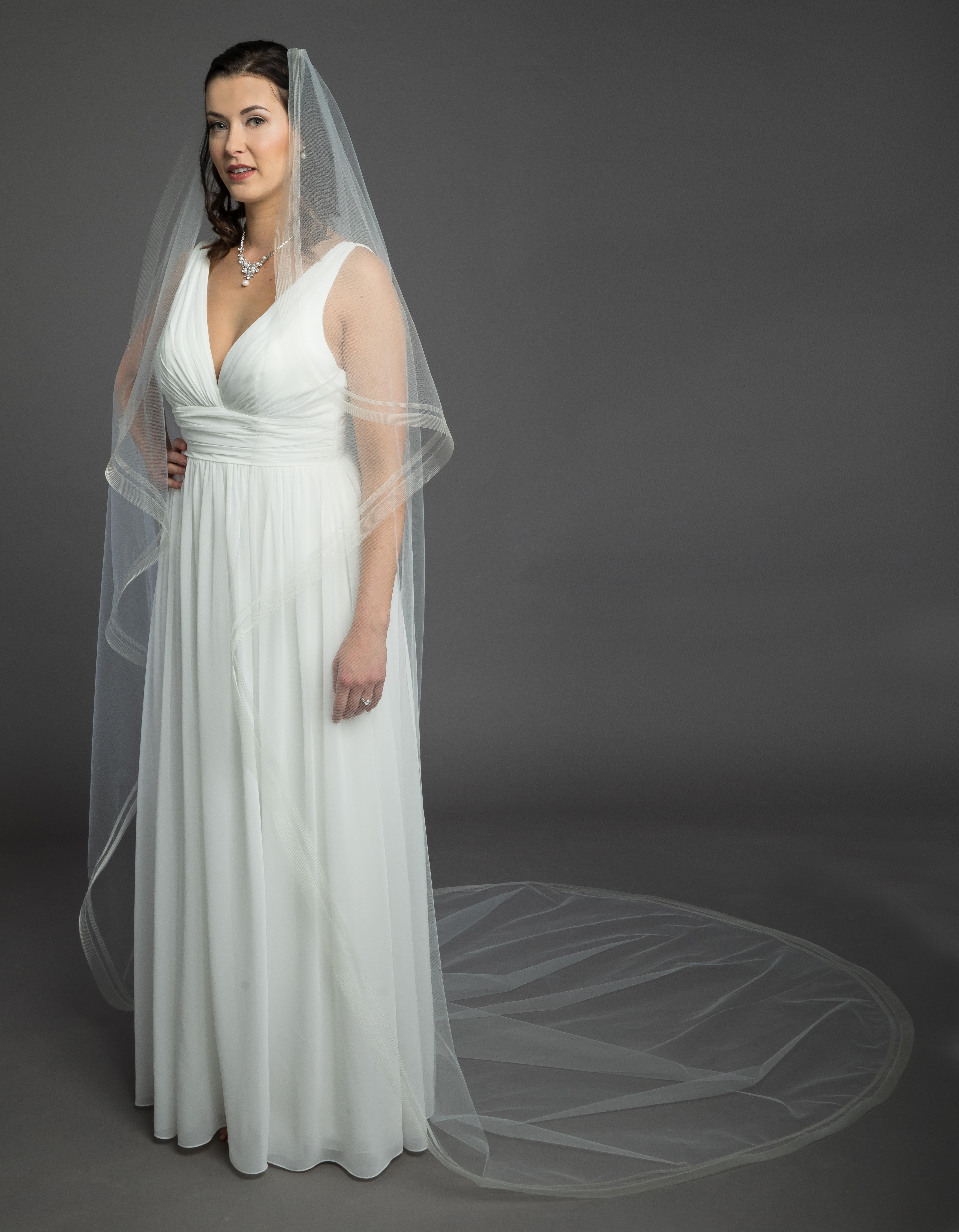 Bridal Classics Bridal Classics Collection V-737L