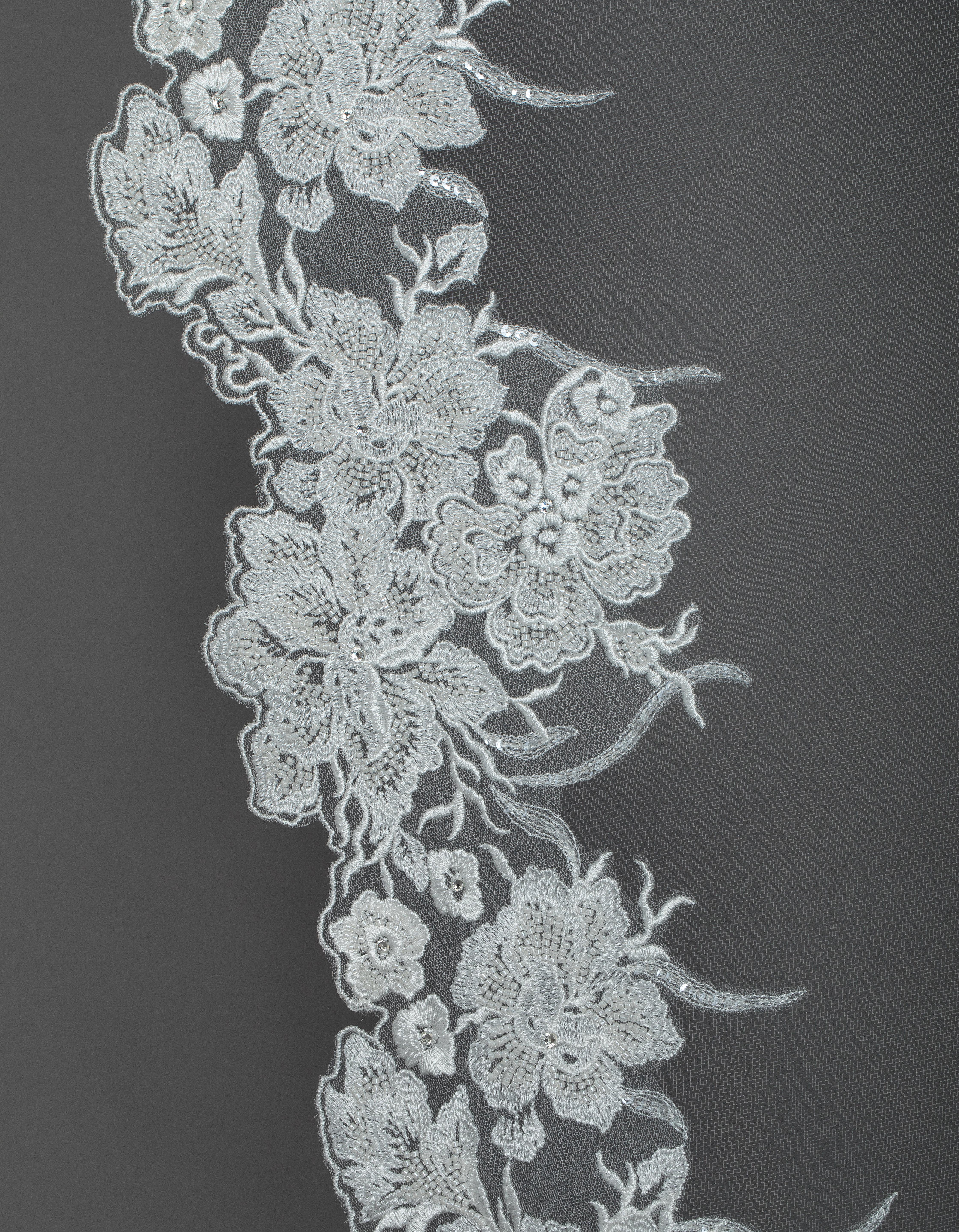 Bridal Classics Bridal Classics Collection V-761