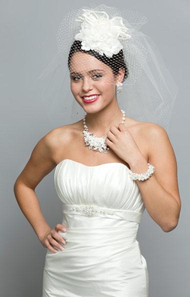 Bridal Classics