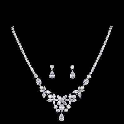 Jewellery product thumbnail