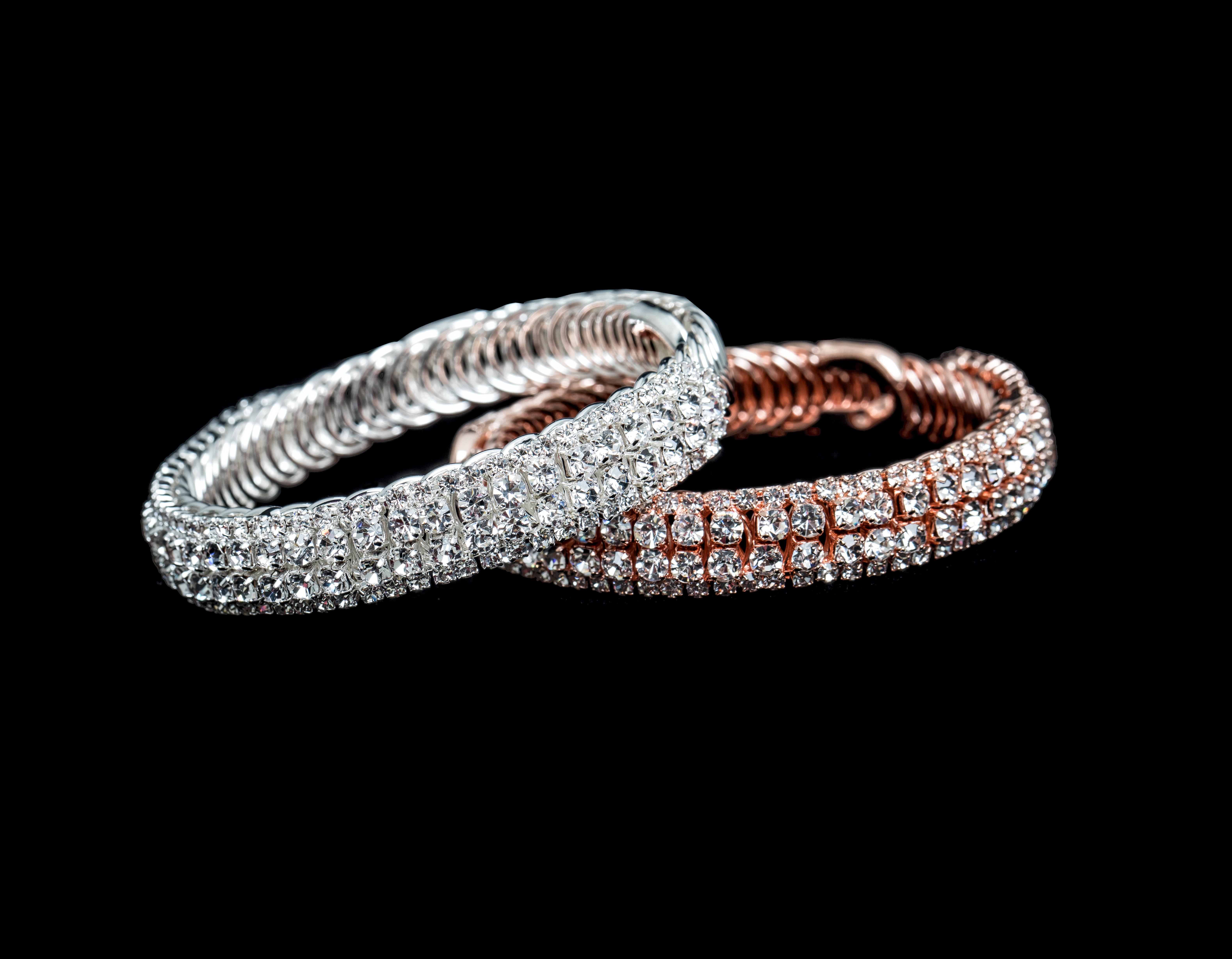 Bridal Classics Bracelets ME-1222