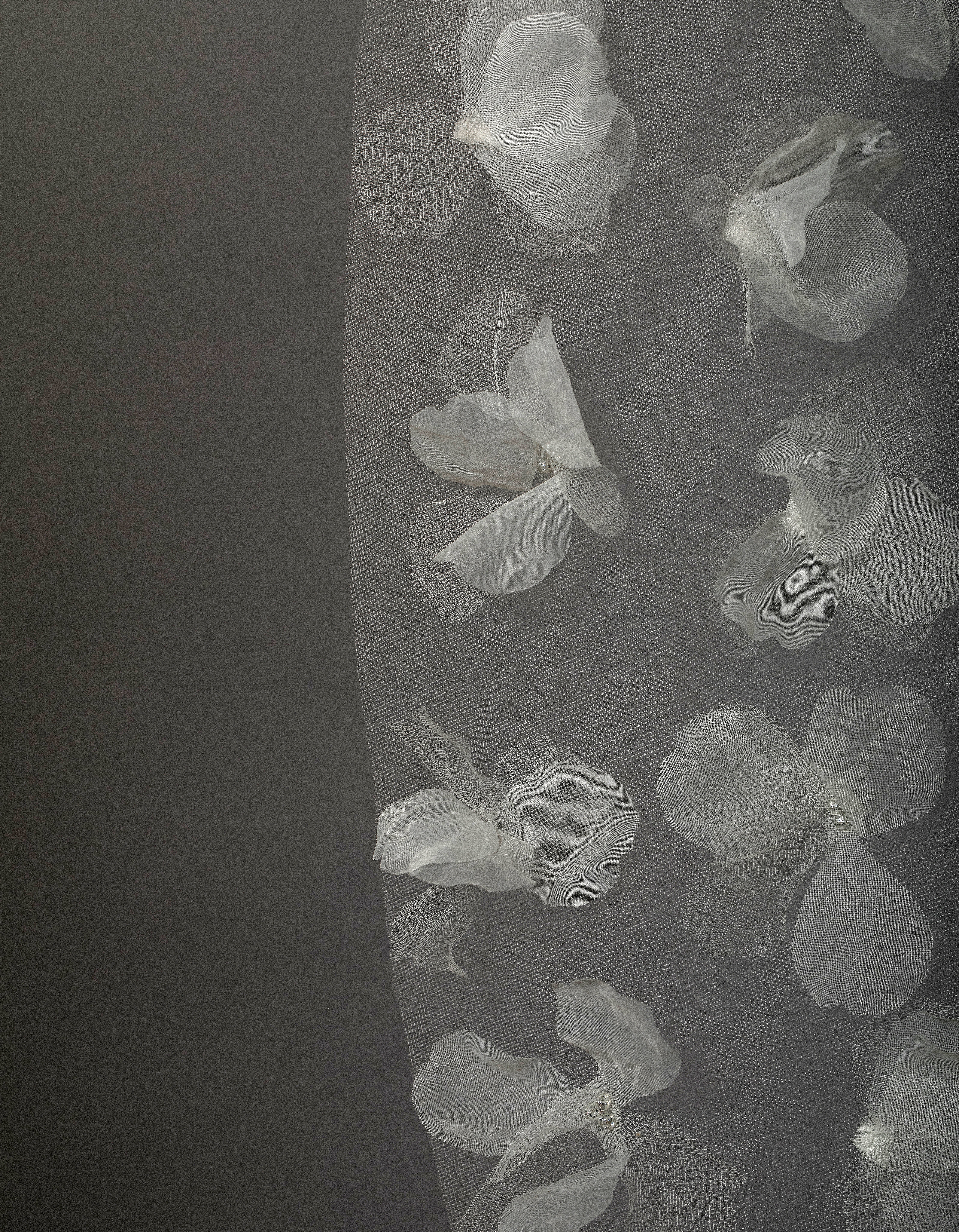 Bridal Classics Marquise Veil Collection MV-2483