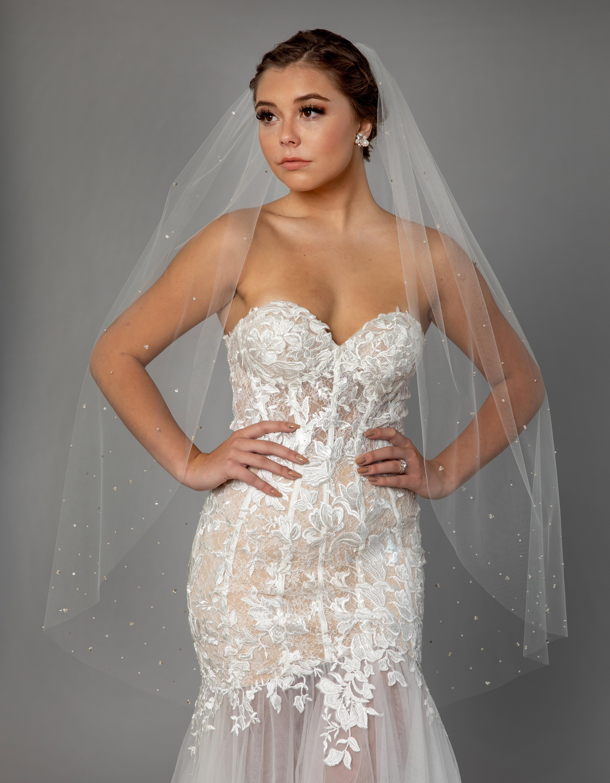 Bridal Classics Bridal Classics Collection V-778
