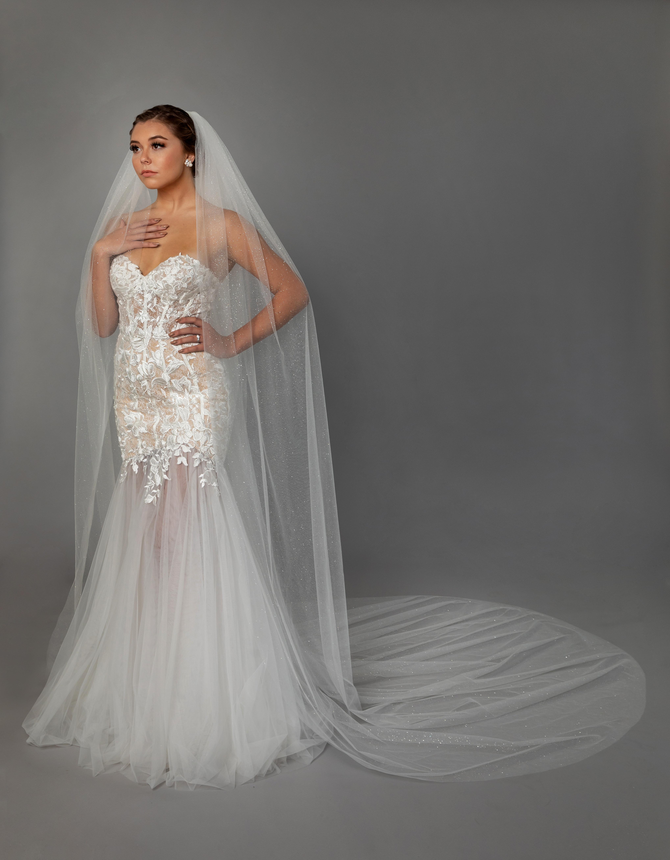 Bridal Classics Bridal Classics Collection V-783